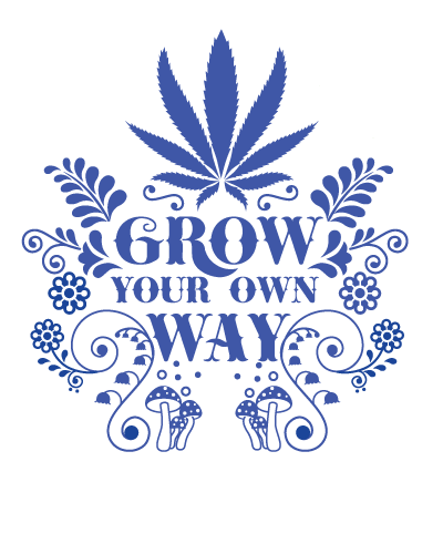 GrowOwnWay_Blue