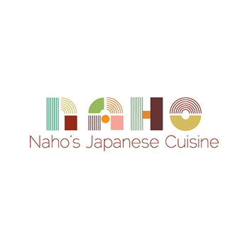 NahoLines