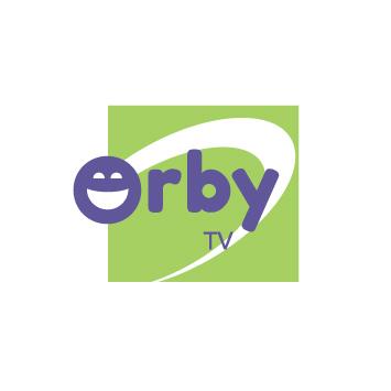 OrbyV2_355px