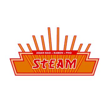 SteamRrays_355px