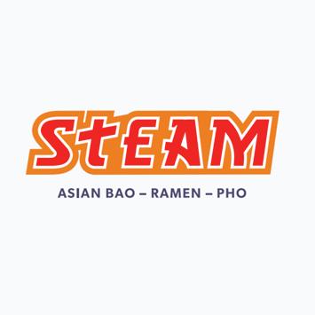SteamWords_355px