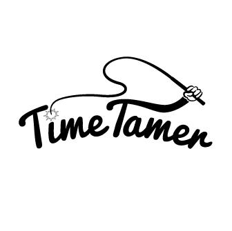 TimeTamer_335ps