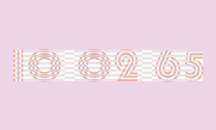 misc_pink_stripes