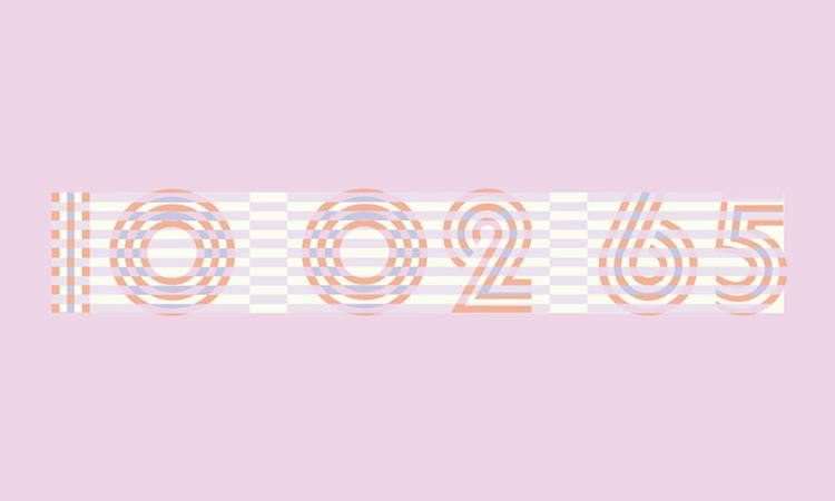 misc_pink_stripes