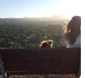 Trisha L. - Yelp Review