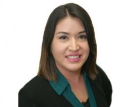 ERICA GOMEZ, MSN, FNP-C | Nurse Practitioner Certified -  Allergy SA