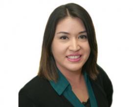 ERICA GOMEZ, MSN, FNP-C | Nurse Practitioner Certified - San Antonio Allergist - Asthma