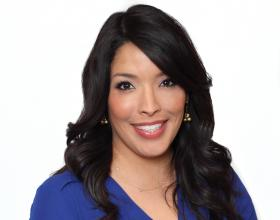 Marie Celeste Loera, MSN, FNP-BC | Nurse Practitioner Board Certified - AllergySA - San Antonio Allergist - Asthma