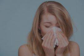 Allergic Reaction - Services AllergySA