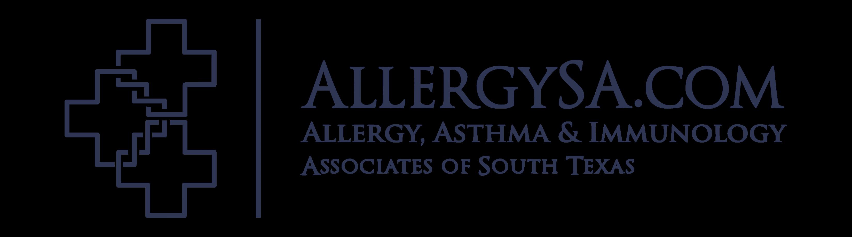 AllergySA