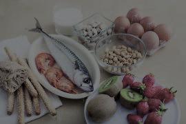 FOOD ALLERGY - AllergySA Services