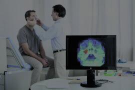 RHINOSCOPY - AllergySA Services