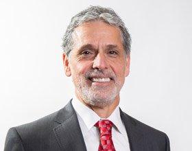 JOSEPH DIAZ, M.D. | Medical Director - AllergySA - San Antonio Allergist - Asthma