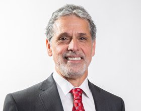 JOSEPH DIAZ, M.D.   Medical Director - AllergySA - San Antonio Allergist - Asthma