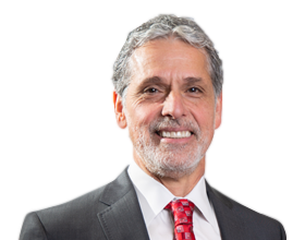 JOSEPH DIAZ, M.D. - Medical Director - Allergy SA