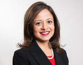 LUKENA KARKHANIS, M.D. | Board Certified - AllergySA - San Antonio Allergist - Asthma