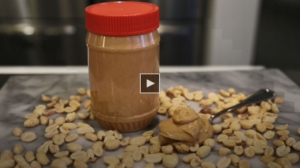 News4SanAntonio New Peanut Allergy Treatment
