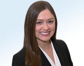 Alisha Diaz, PA-C | Physician Assistant Certified