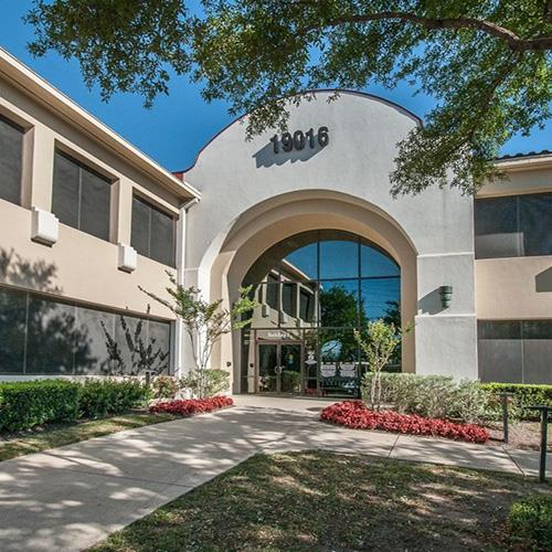 Stone Oak AllergySA - 19016 Stone Oak Pkwy #250, San Antonio, TX 78258