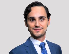 Raul Villarreal, MD