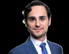 RAUL VILLARREAL, M.D. | Board Certified - AllergySA