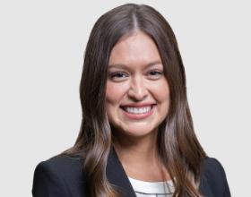 Alisha Diaz, PA-C Headshot