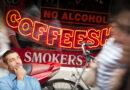 Is It Really the End of Cannabis Tourism in Amsterdam?