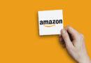 Amazon Marijuana Policy Change Marks Evolving Corporate Sentiment