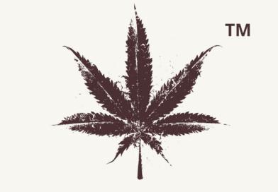 Cannabis Trademarks: Cointreau Sues Potential CBD Competitor