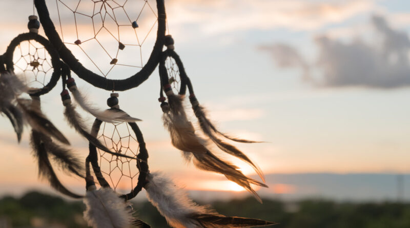 South Dakota Tribes and Advocates Continue Push for Legal Cannabis
