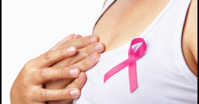 Doobies for Boobies – Arizona Dispensary Trading Joints for Bras to Help Fight Breast Cancer