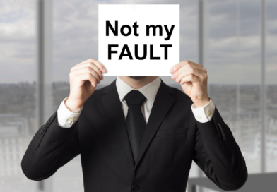 Cannabis Litigation: Solar Therapeutics' Principal Claims No Personal Liability for Copyright Infringement