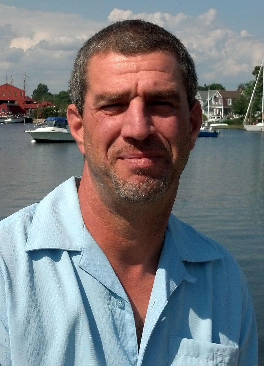 mike kelsey contractor