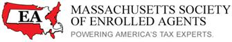 MASSACHUSETTS SOCIETY OF ENROLLED AGENTS