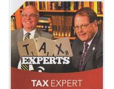 The Medford Tax Experts, Inc.