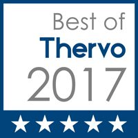 Best of Thervo 2017
