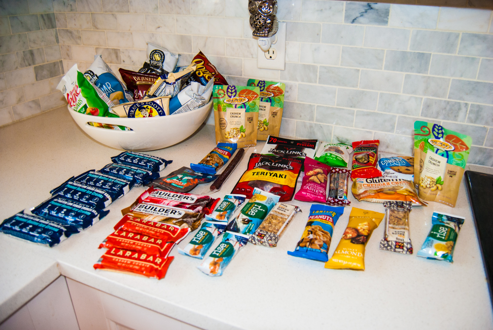 Simpalo Snacks, Healthy snacks delivered to your home and office, Review, Variety Snacks, High Protein, gluten Free.