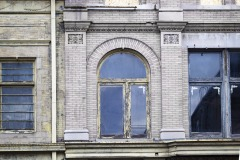 ext-windows-1