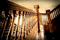 staircase-rails-sm