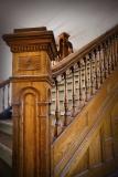 staircase-vert-sm