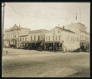 1_Before-1902-street