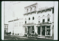 2_Before-1902-store-front