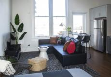 308-furnished-_1-sm