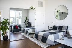 308-furnished_2-sm