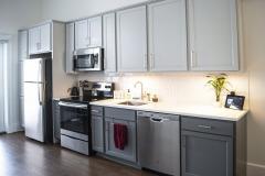 308-furnished_3-sm