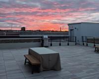 rooftop-deck-web
