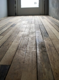 wood-in-hall-2