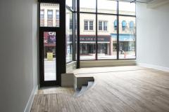 Commercial Suites