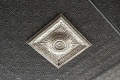 Ceiling Tile Detail 2