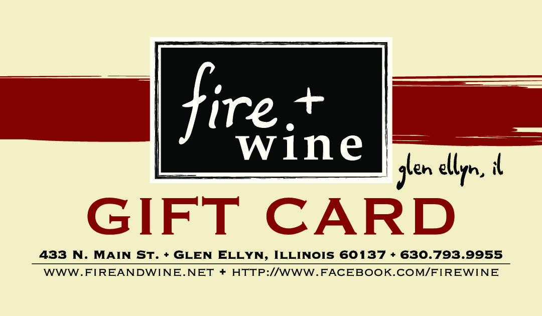 fire_wine_giftcard-page-0 (1)